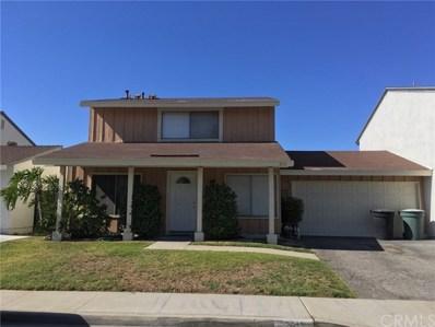 2613 Lakemoor Place, West Covina, CA 91792 - MLS#: SB18235767