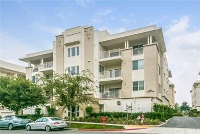 13029 Central Avenue UNIT 304, Hawthorne, CA 90250 - MLS#: SB18235846