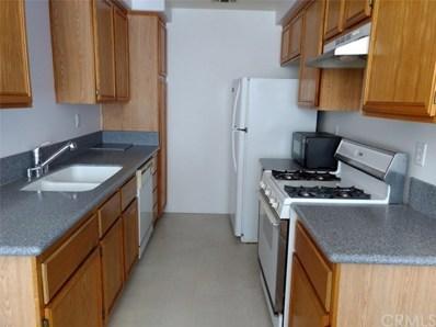 21832 S Vermont Avenue UNIT 3, Torrance, CA 90502 - MLS#: SB18236454