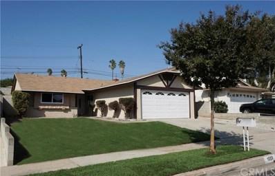 1859 E Helmick Street, Carson, CA 90746 - #: SB18236751