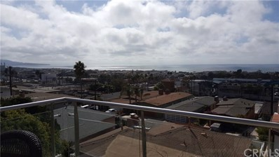 902 17th Street, Hermosa Beach, CA 90254 - MLS#: SB18238955