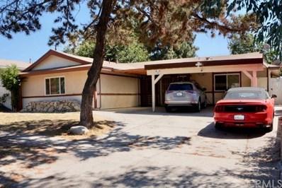 11920 Kathyann Street, Sylmar, CA 91342 - MLS#: SB18240168