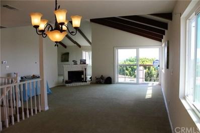 2429 S Gaffey Street, San Pedro, CA 90731 - MLS#: SB18240549