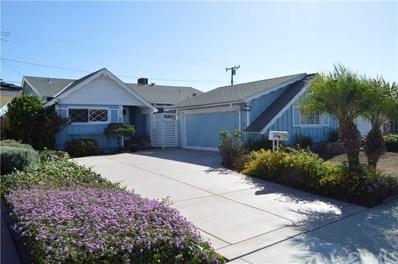 2206 W 180th Street, Torrance, CA 90504 - MLS#: SB18241073
