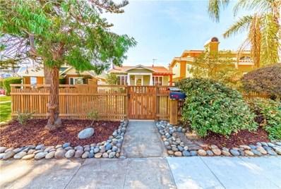1751 Arlington Avenue, Torrance, CA 90501 - MLS#: SB18241311