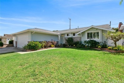 1934 W 230th Street, Torrance, CA 90501 - MLS#: SB18241409