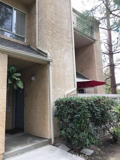 1360 W Capitol Drive UNIT 146, San Pedro, CA 90732 - MLS#: SB18241744