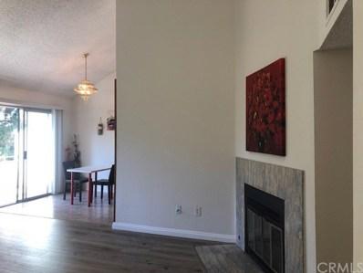 1435 W 146th Street UNIT 204, Gardena, CA 90247 - MLS#: SB18242134