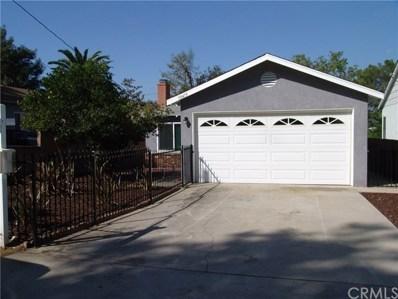 10419 Eldora Avenue, Sunland, CA 91040 - MLS#: SB18242170