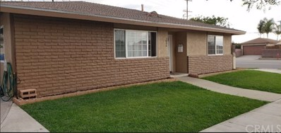 3946 W 177th Street, Torrance, CA 90504 - MLS#: SB18242198