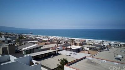 323 23rd Street, Manhattan Beach, CA 90266 - MLS#: SB18242753