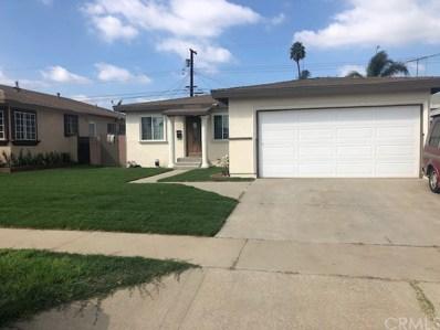 24709 Marine Avenue, Carson, CA 90745 - MLS#: SB18242823