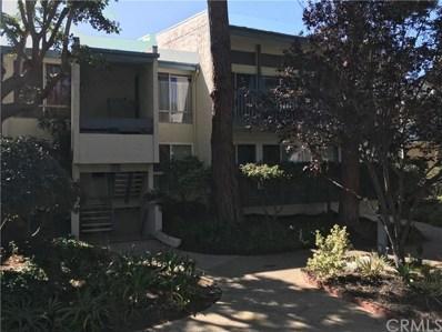 830 Camino Real UNIT 204, Redondo Beach, CA 90277 - MLS#: SB18244612
