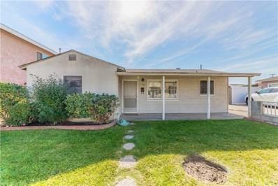 1056 W 228th Street, Torrance, CA 90502 - MLS#: SB18244769