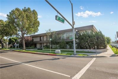 2940 W Carson Street UNIT 107, Torrance, CA 90503 - MLS#: SB18245387
