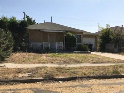 12816 Rubens Avenue, Los Angeles, CA 90066 - MLS#: SB18245808