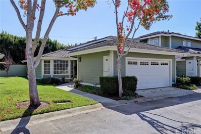 22 Dover Place, Manhattan Beach, CA 90266 - MLS#: SB18247176