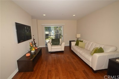 7100 Alvern Street UNIT 205, Los Angeles, CA 90045 - MLS#: SB18247395