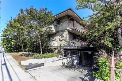 15716 S Normandie Avenue UNIT 8, Gardena, CA 90247 - MLS#: SB18248984
