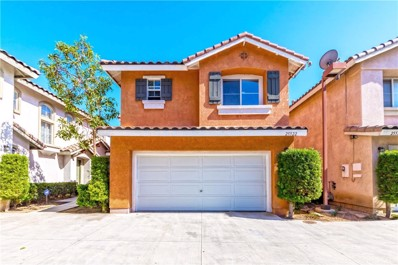 25522 Baycrest Court, Harbor City, CA 90710 - MLS#: SB18248994