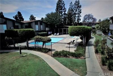 838 Coriander Drive UNIT G, Torrance, CA 90502 - MLS#: SB18250289