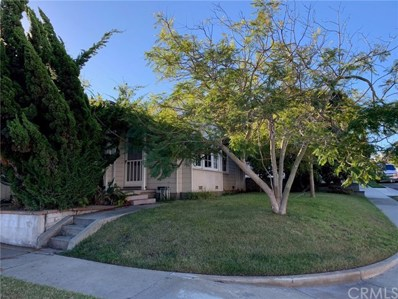 1612 Chestnut Avenue, Manhattan Beach, CA 90266 - MLS#: SB18250847