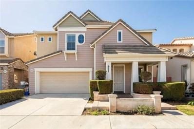 22815 Cypress Drive, Carson, CA 90745 - MLS#: SB18251180