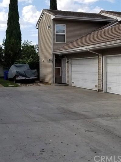 1049 Pioneer Avenue, Wilmington, CA 90744 - MLS#: SB18254345