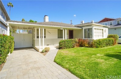12149 Hillslope Street, Studio City, CA 91604 - MLS#: SB18255796