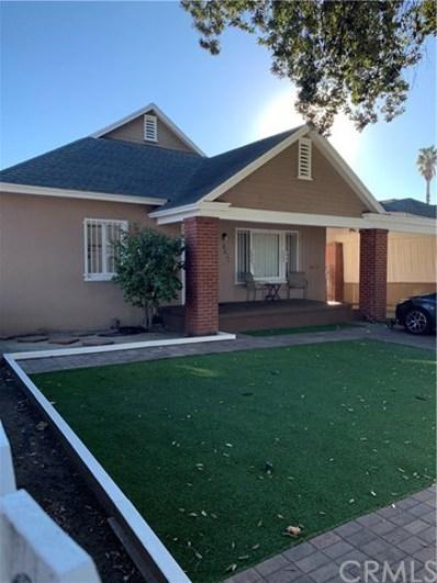 1749 N Mountain View Avenue, San Bernardino, CA 92405 - MLS#: SB18257042