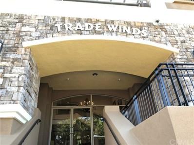 2605 Sepulveda Boulevard UNIT 228, Torrance, CA 90505 - MLS#: SB18257098