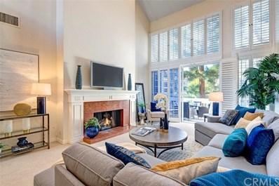 4342 Redwood Avenue UNIT C303, Marina del Rey, CA 90292 - MLS#: SB18258726