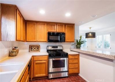 722 Bayview Drive, Hermosa Beach, CA 90254 - MLS#: SB18259077