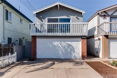 14801 Kingsdale Avenue, Lawndale, CA 90260 - MLS#: SB18259218