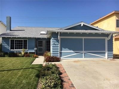 24523 Marbella Avenue, Carson, CA 90745 - MLS#: SB18259322