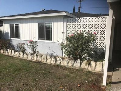 18425 Falda Avenue, Torrance, CA 90504 - MLS#: SB18260575