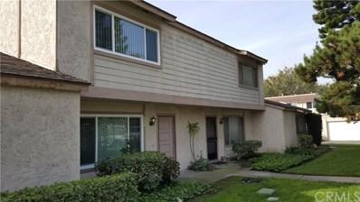8462 Central Avenue, Garden Grove, CA 92844 - MLS#: SB18261353