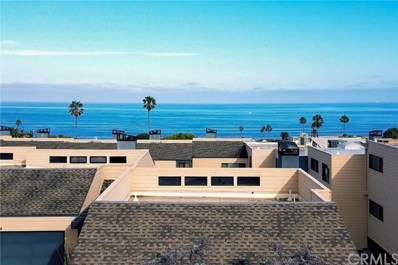 445 Camino De Las Colinas, Redondo Beach, CA 90277 - MLS#: SB18262377