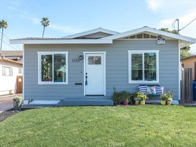 2628 S Denison Avenue, San Pedro, CA 90731 - #: SB18264941