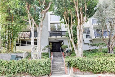 3602 W Estates Lane UNIT 219, Rolling Hills Estates, CA 90274 - MLS#: SB18266004
