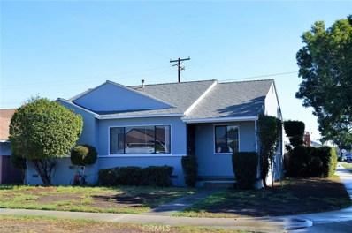 15638 Dalwood Avenue, Norwalk, CA 90650 - MLS#: SB18266398