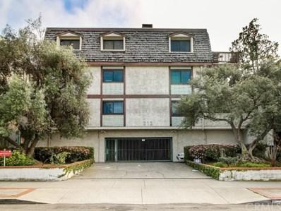 212 E Imperial Avenue UNIT D, El Segundo, CA 90245 - MLS#: SB18268154