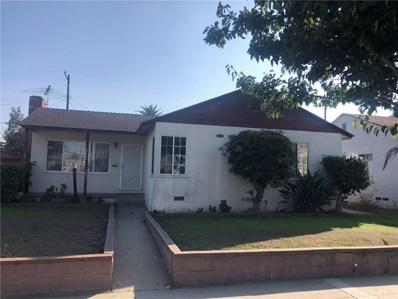 3760 Artesia Boulevard, Torrance, CA 90504 - MLS#: SB18269140