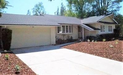 22436 Malden Street, West Hills, CA 91304 - MLS#: SB18269327