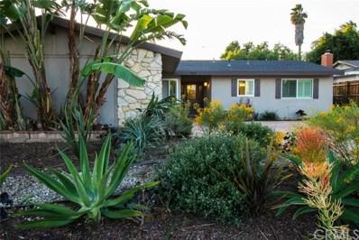 1323 Platte Avenue, Ventura, CA 93004 - MLS#: SB18269406