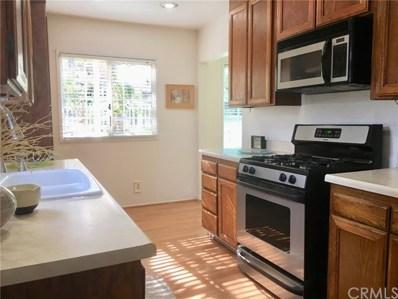 462 N Cabrillo Avenue, San Pedro, CA 90731 - MLS#: SB18271310