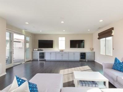 5542 Palm Drive, Hawthorne, CA 90250 - MLS#: SB18271553