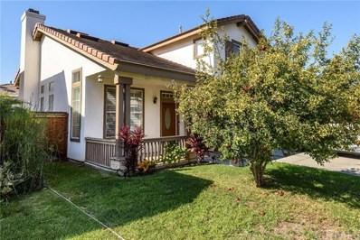 24815 Carmel Drive, Carson, CA 90745 - MLS#: SB18271871