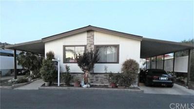 2275 W 25th Street UNIT 223, San Pedro, CA 90732 - MLS#: SB18272286