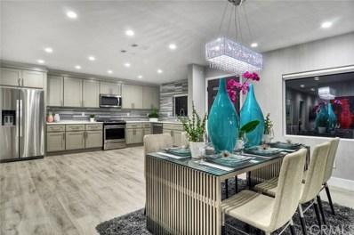 1725 E Hardwick Street, Long Beach, CA 90807 - MLS#: SB18273037